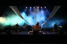 Tugas Akhir Prodi Seni Musik Bambu, Gelombang 1, 2018