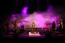 Tugas Akhir Prodi Seni Musik Bambu, Gelombang 2, 2018