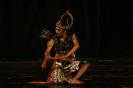Tari 'Arayana'